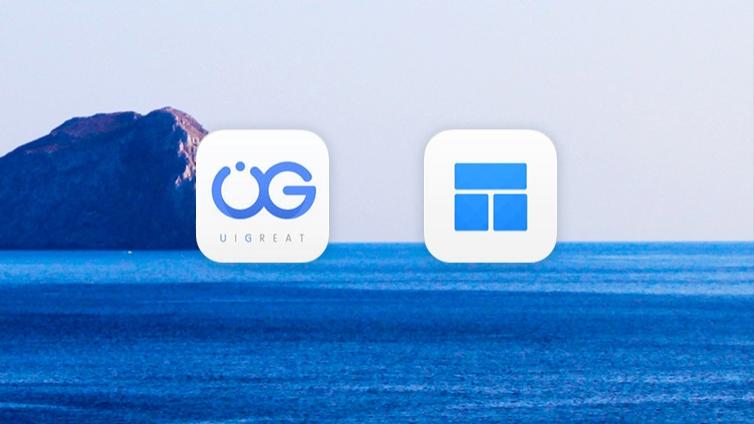 优阁App,设计师伴侣新版