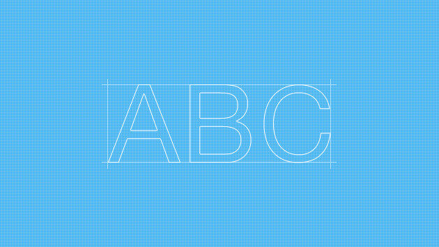字体设计与产品气质