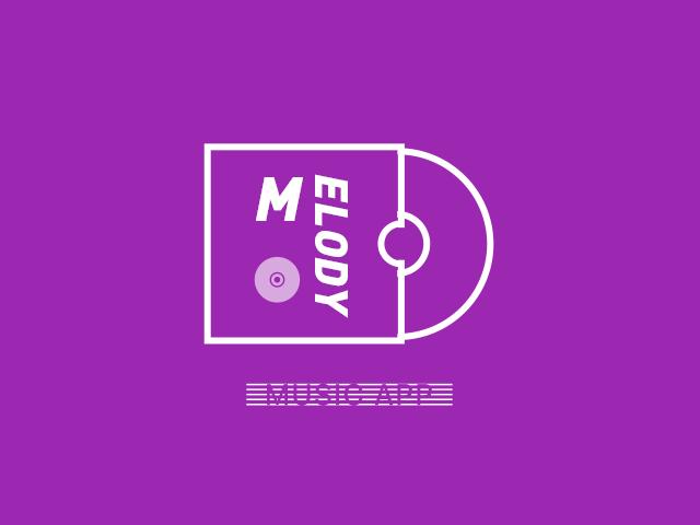MELODY MUSIC