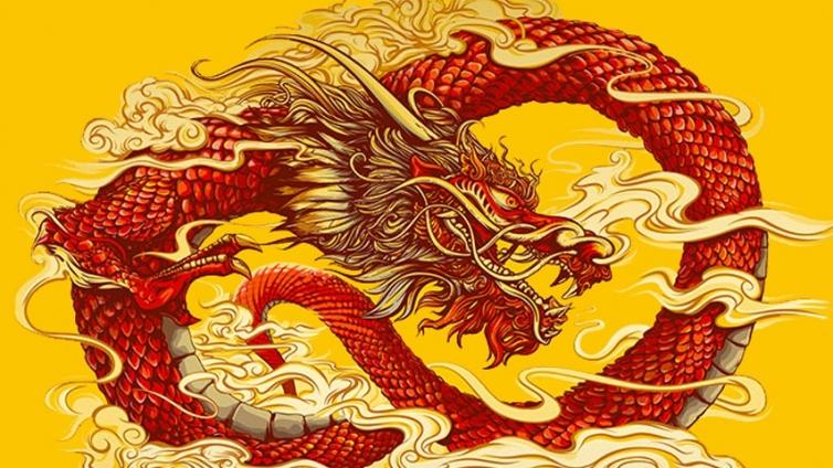 等待终于结束,Adobe重回中国!