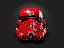 star wars-共产主义光辉