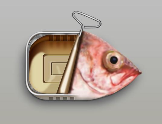 鱼头罐头练习