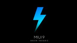 MIUI 9 理念视频