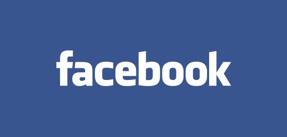 从Facebook改版来看未来设计趋势