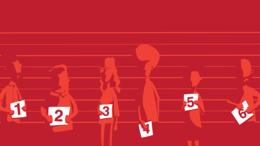 如何识别好设计的6个步骤
