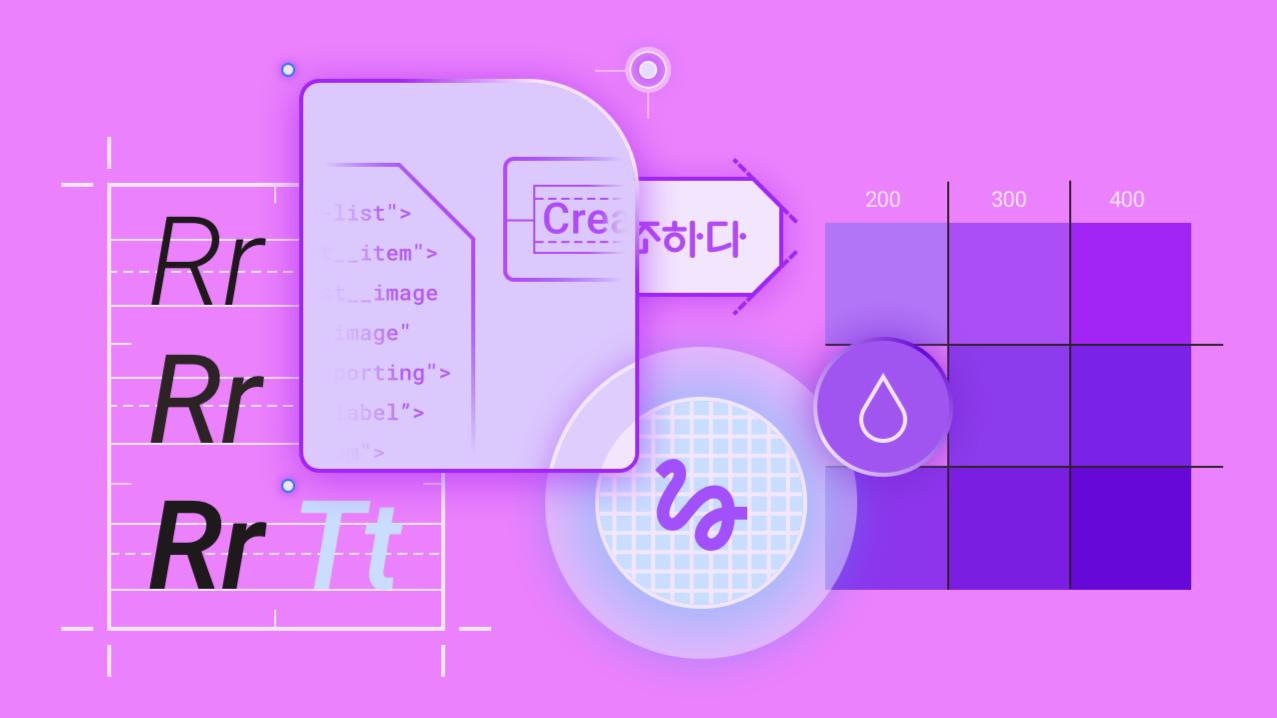 刚刚,谷歌对 Material Design 做了7个重大更新