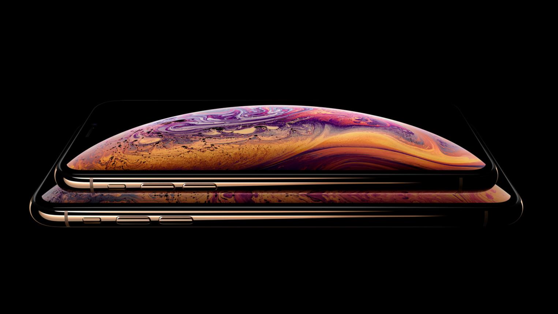 2018苹果新品发布会亮点汇总