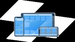 iOS11人机交互指南-04:App 结构(下)