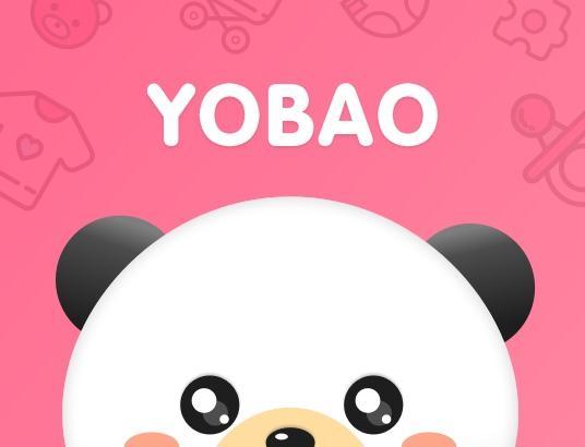 YOBAO呦宝—一款暖心的母婴App